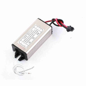 Move & Moving(TM) AC 100-265V DC26-42V 300mA Power Driver Adapter for