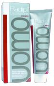 Radipil Pasta Body Hair Removal Men 150 Ml. Body Care