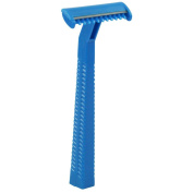 Med-Comfort 100 1 or 2 Disposable Razor