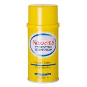 Noxzema Shaving Foam Cocoa Butter 300ml