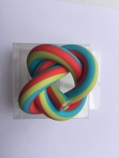 Bendy Eraser - Brights