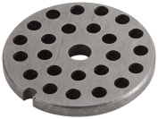 Westmark 14802250 Hole Disc for Mincer Size 8/ 6 mm