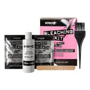 Crazy Colour Hair Colour Bleaching Kit by Crazy Colour