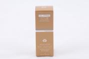 Basiko SPF 50 + Emulsion Oil Free 50 ml
