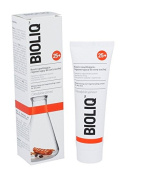 BIOLIQ 25+ 50 ml - Moisturising and regenerating cream for dry skin - It guarantees optimum skin hydration. It intensively nourishes and regenerates.