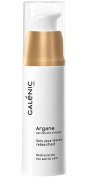 Galénic Argane Gentle Eye Cream 15ml
