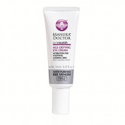 Manuka Doctor Api Nourish Age Defy Eye Cream 15ml