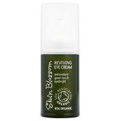 Skin Blossom Reviving Eye Cream 15ml