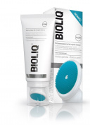 Bioliq Facial Cleansing Gel 125ml