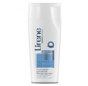 Lirene Cleansing Milk (200ml)