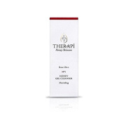 Therapi Rose Otto Honey Gel Cleanser 100ml -