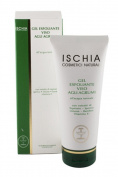 Exfoliating Gel with Citrus and Thermal Water - Ischia