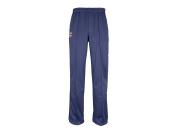 Grey-Nicolls Matrix T20 Cricket Trousers