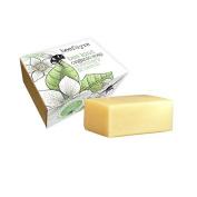 Beefayre Organic Rosemary & Neroli Soap