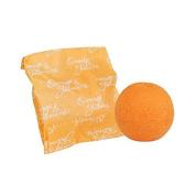 Bronnley Orange & Jasmine Soap 100g