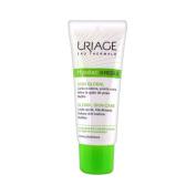 Uriage Hyséac 3-Regul Global Skin-Care 40ml