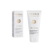 PERRIS LIFT ANTI ageing PEELING SOFT P/SENSIBLE 50ML