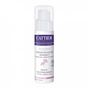 Cattier filter Exquis Gentle Soothing Serum 30ml