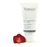 Thalgo Source Marine Hydra-Marine 24h Gel-Cream - Gel-Creme Hydra-Lumiere 24h 150ml