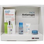 UREADIN FUSION Serum Anti-Wrinkle Lift, 30 ml + Gift Daily Routine