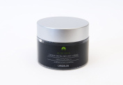 lanzaloe Cream Facial bio-anti Ageing (Night) 50 ml Aloe Vera