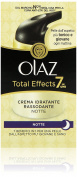 OLAZ Tot.effects notte rassodante 50 ml. - Facial creams and masks
