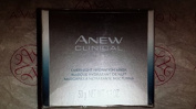 AVON Anew Clinical Hydra Recovery Overnight Mask .  by Avon Anew Clinical