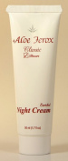Aloe Ferox Enriched Night Cream, 50ml