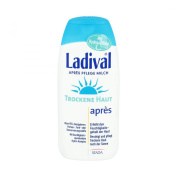 Ladival Apres Care Lotion For Dry Skin