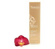 Thalgo Age Defence Sun Cream - Creme Solaire Age Defence SPF30 50ml