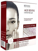 Revuele Age Revive Coenzyme Q10 Anti-Wrinkle, Anti-Ageing & Firming Gift Set
