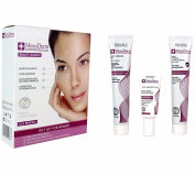 Revuele Anti-Wrinkle, Muscle Relaxation - MezoDerm Cell Renewal Gift Set