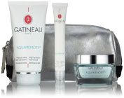 Gatineau Aquamemory Hydration Collection