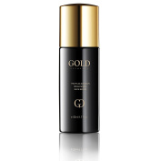Gold Elements Truffles Infusion Neck Serum