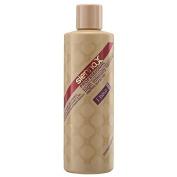 Sienna X Professional Salon High Intensity Express 1 Hour Tan 250ml -