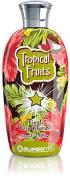 Supertan Tropical Fruits tingle sunbed tanning lotion cream 200ml