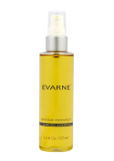 Evarne Olive Dual Cleansing Oil - Purifying and Conditioning, Paraben Free, Minearl Oil Free