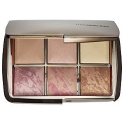 Hourglass Ambient Lighting Edit by Hourglass Cosmetics