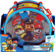 Paw Patrol Large Musical Instrument Drum Set And Toys