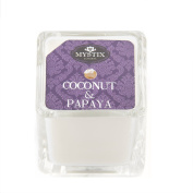 Coconut & Papaya Candle