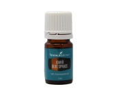 Young Living Idaho Blue Spruce Essential Oil 5ml