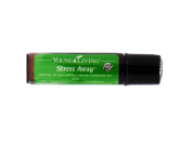 Young Living Stress Away (Roll-on) Essential Oil 10ml