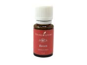 Young Living Raven Essential Oil 15ml