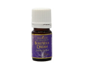 Young Living Build Your Dream Essential Oil 5ml