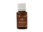 Young Living JuvaCleanse Essential Oil 15ml
