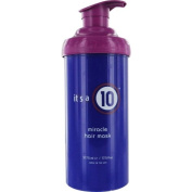 New - Its A 10 By It'S A 10 Miracle Hair Mask 520ml