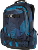 Nitro Snowboards Zoom Backpack