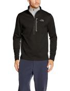 The North Face Men's Canyonlands 1/2 Zip Jacket