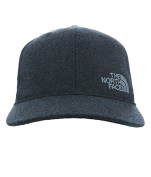 The North Face Classic Wool Ball Cap