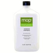 MOP Mixed Greens Moisture Shampoo 1000ml